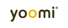 YOOMI