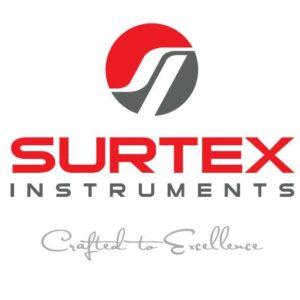 Surtex Instruments