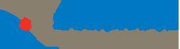 Surgitech Logo 251x69